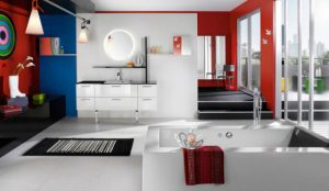 5-exceptional-design-ideas-for-2015-bathroom-home-extension  5-exceptional-design-ideas-for-2015-bathroom-home-extension 5 exceptional design ideas for 2015 bathroom home extension 300x174