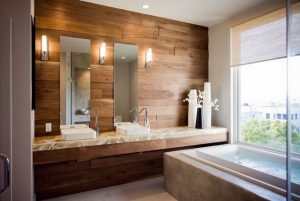 5-exceptional-design-ideas-for-2015-bathroom-natural-beauty  5-exceptional-design-ideas-for-2015-bathroom-natural-beauty 5 exceptional design ideas for 2015 bathroom natural beauty 300x201