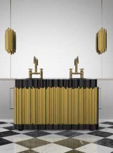5-exceptional-design-ideas-for-2015-custom-vanities  5-exceptional-design-ideas-for-2015-custom-vanities 5 exceptional design ideas for 2015 custom vanities