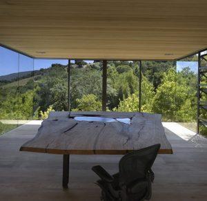 5-glass-pavilion-tea-houses-in-california 5 glass pavilion tea houses in california 300x291