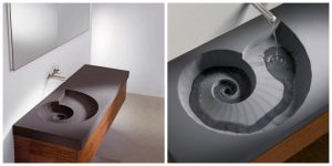 ammonite washbasin  ammonite washbasin ammonite washbasin 300x150