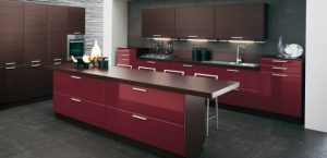 best-design-projects-marsala- 2015-Pantone-Color-of- the-Year-kitchen  best-design-projects-marsala- 2015-Pantone-Color-of- the-Year-kitchen best design projects marsala 2015 Pantone Color of the Year kitchen 300x145