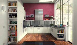 best-design-projects-marsala- 2015-Pantone-Color-of- the-Year-kitchen-wall  best-design-projects-marsala- 2015-Pantone-Color-of- the-Year-kitchen-wall best design projects marsala 2015 Pantone Color of the Year kitchen wall 300x176
