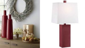 best-design-projects-marsala- 2015-Pantone-Color-of- the-Year-lamp  best-design-projects-marsala- 2015-Pantone-Color-of- the-Year-lamp best design projects marsala 2015 Pantone Color of the Year lamp 300x169