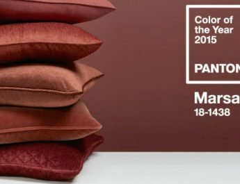 best-design-projects-marsala- 2015-Pantone-Color-of- the-Year-pillows2  Marsala: Pantone Color of the Year 2015 best design projects marsala 2015 Pantone Color of the Year pillows2 345x265