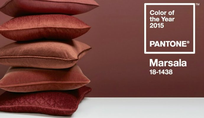best-design-projects-marsala- 2015-Pantone-Color-of- the-Year-pillows2  Marsala: Pantone Color of the Year 2015 best design projects marsala 2015 Pantone Color of the Year pillows2 690x400