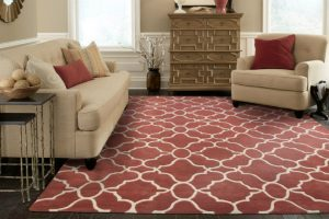best-design-projects-marsala- 2015-Pantone-Color-of- the-Year-rugs  best-design-projects-marsala- 2015-Pantone-Color-of- the-Year-rugs best design projects marsala 2015 Pantone Color of the Year rugs 300x200