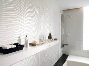 bathroom wall tiles inspiration10  bathroom wall tiles inspiration10 modern bathroom wall tile ideas ikrunkcom home interior design