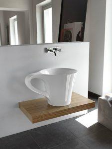 tea cup washbasin ceramika-lazienkowa  tea cup washbasin ceramika-lazienkowa tea cup washbasin ceramika lazienkowa