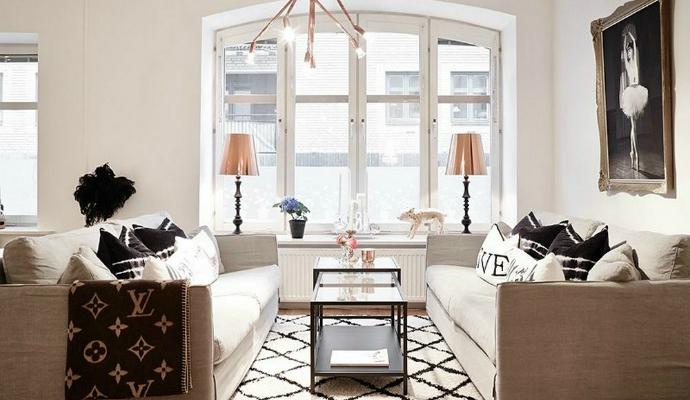 Texture-Diversity- in-a-Retro-Modern-Apartment-3