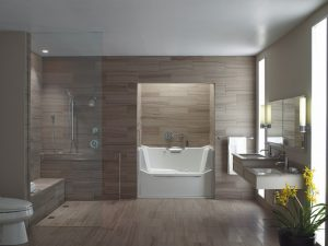 10-Wishlist-Items-to-Create-a-Modern-Master-Bathroom -9  10-Wishlist-Items-to-Create-a-Modern-Master-Bathroom -9 10 Wishlist Items to Create a Modern Master Bathroom 9