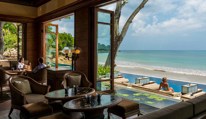 top-10-romantic-hotels-for-an-unforgettable-valentines-day11