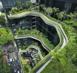 Asia-Design-Hotel-Awards-2015-Shortlist-Announced-2  Asia-Design-Hotel-Awards-2015-Shortlist-Announced-2 Asia Design Hotel Awards 2015 Shortlist Announced 2 300x283