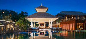 Asia-Design-Hotel-Awards-2015-Shortlist-Announced  Asia-Design-Hotel-Awards-2015-Shortlist-Announced Asia Design Hotel Awards 2015 Shortlist Announced 300x136