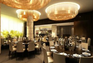 Asia-Design-Hotel-Awards-2015-Shortlist-Announced-6  Asia-Design-Hotel-Awards-2015-Shortlist-Announced-6 Asia Design Hotel Awards 2015 Shortlist Announced 6 300x205