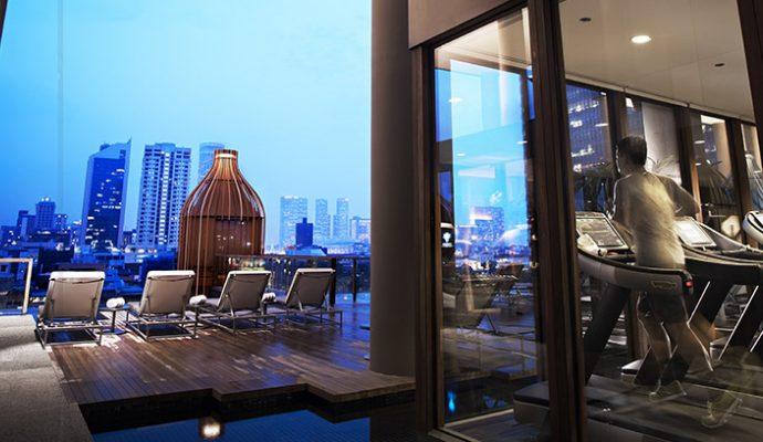 Asia-Design-Hotel-Awards-2015-Shortlist-Announced-image
