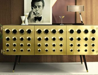Best-Handmade-Contemporary-Sideboards 15  Best Handmade Contemporary Sideboards Best Handmade Contemporary Sideboards 15 345x265