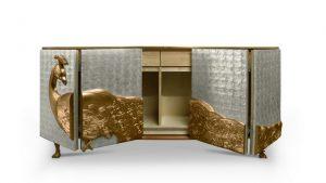 Best-Handmade-Contemporary-Sideboards 5  Best-Handmade-Contemporary-Sideboards 5 Best Handmade Contemporary Sideboards 5