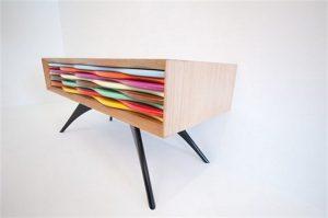 Best-Handmade-Contemporary-Sideboards 6  Best-Handmade-Contemporary-Sideboards 6 Best Handmade Contemporary Sideboards 6