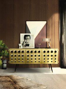 Best-Handmade-Contemporary-Sideboards 8  Best-Handmade-Contemporary-Sideboards 8 Best Handmade Contemporary Sideboards 8