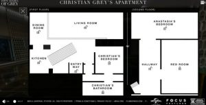 Fifty Shades of Grey Inside Grey's Apartment Decor 3  Fifty Shades of Grey Inside Grey's Apartment Decor 3 Fifty Shades of Grey Inside Greys Apartment Decor 3 300x153