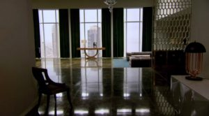 Fifty Shades of Grey Inside Grey's Apartment Decor 5  Fifty Shades of Grey Inside Grey's Apartment Decor 5 Fifty Shades of Grey Inside Greys Apartment Decor 5 300x166