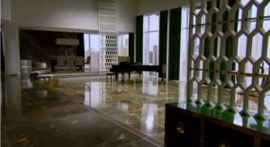 Fifty Shades of Grey Inside Grey's Apartment Decor 6  Fifty Shades of Grey Inside Grey's Apartment Decor 6 Fifty Shades of Grey Inside Greys Apartment Decor 6 300x164