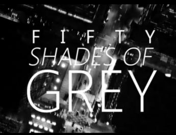 Fifty Shades of Grey: Inside Grey's Apartment Decor  Fifty shades of grey inside greys apartment decor 7 345x265