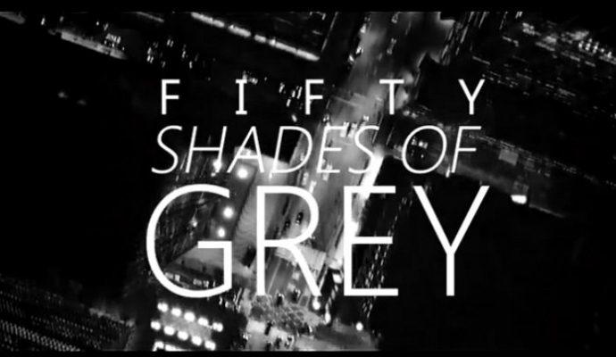 Fifty Shades of Grey: Inside Grey's Apartment Decor  Fifty shades of grey inside greys apartment decor 7 690x400
