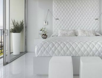 Interior-Design-Decoration-In-White-Hues-Bedroom  Interior Design Decoration in White Hues Interior Design Decoration In White Hues Bedroom 345x265