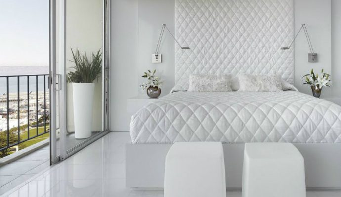 Interior-Design-Decoration-In-White-Hues-Bedroom  Interior Design Decoration in White Hues Interior Design Decoration In White Hues Bedroom 690x400