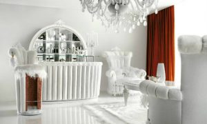 Interior-Design-Decoration-In-White-Hues-Living-Room  Interior-Design-Decoration-In-White-Hues-Living-Room Interior Design Decoration In White Hues Living Room 300x180