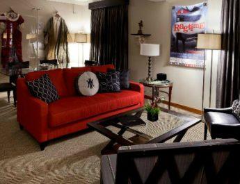 The-Heathman-Hotel-50-Shades-of-Grey2