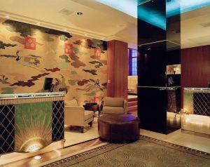 The-Heathman-Hotel-50-Shades-of-Grey6  The-Heathman-Hotel-50-Shades-of-Grey6 The Heathman Hotel 50 Shades of Grey6 300x238
