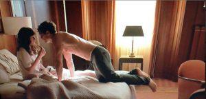 The-Heathman-Hotel-50-Shades-of-Grey8  The-Heathman-Hotel-50-Shades-of-Grey8 The Heathman Hotel 50 Shades of Grey8 300x144