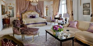 Top-10-Expensive-Suites-Around-the-World-4  Top-10-Expensive-Suites-Around-the-World-4 Top 10 Expensive Suites Around the World 4 300x150