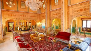 Top-10-Expensive-Suites-Around-the-World-7  Top-10-Expensive-Suites-Around-the-World-7 Top 10 Expensive Suites Around the World 7 300x169