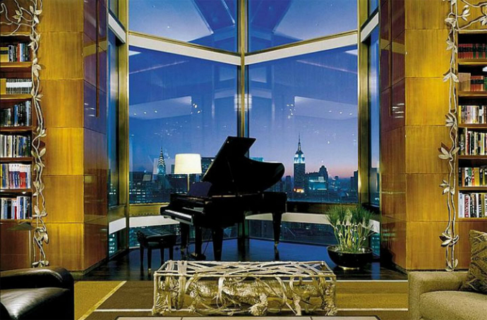 Top-10-Expensive-Suites-Around-the-World-9