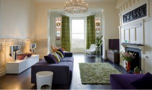 Top-10-ideas-to-create-a-new-victorian-living-room-4  Top-10-ideas-to-create-a-new-victorian-living-room-4 Top 10 ideas to create a new victorian living room 4 300x178