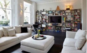 Top-10-ideas-to-create-a-new-victorian-living-room-5  Top-10-ideas-to-create-a-new-victorian-living-room-5 Top 10 ideas to create a new victorian living room 5 300x183