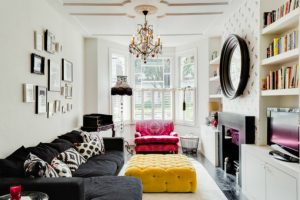 Top-10-ideas-to-create-a-new-victorian-living-room-6  Top-10-ideas-to-create-a-new-victorian-living-room-6 Top 10 ideas to create a new victorian living room 6 300x200