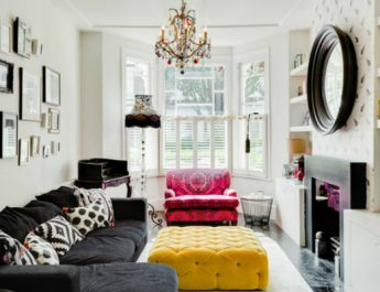 Top-10-ideas-to-create-a-new-victorian-living-room-6  Top 10 Ideas to Create a New Victorian Living Room  Top 10 ideas to create a new victorian living room 62 345x265