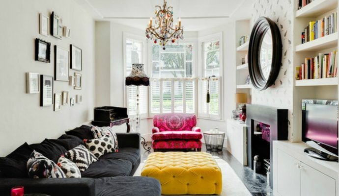 Top 10 Ideas to Create a New Victorian Living Room & Top 10 Ideas to Create a New Victorian Living Room | Best Design ...