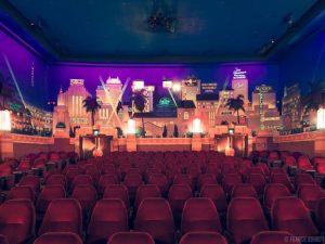 Top-25-Cinemas-Design-Around-The-World-11