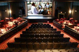 Top-25-Cinemas-Design-Around-The-World-12