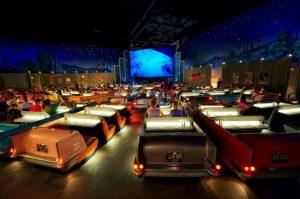 Top-25-Cinemas-Design-Around-The-World-13