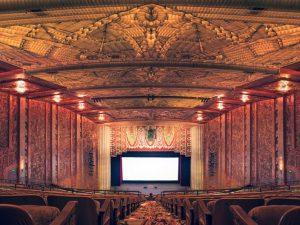 Top-25-Cinemas-Design-Around-The-World-17