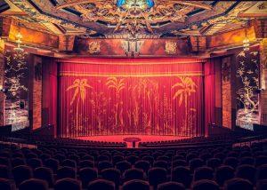 Top-25-Cinemas-Design-Around-The-World-20