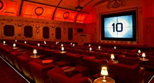 Top-25-Cinemas-Design-Around-The-World-22