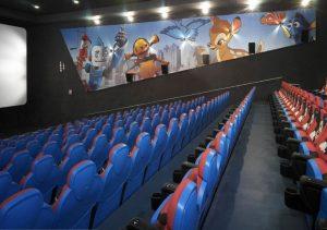 Top-25-Cinemas-Design-Around-The-World-24